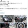 日産「GT-R R35 MISMO(ミスモ?)」を約40万円で販売する猛者が登場!すぐさま嘘だと判