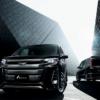 何と価格据え置き!トヨタ新型ヴォクシー/ノアに特別仕様車が登場。充実した装備と更