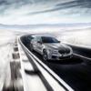 BMW「M5コンペティション」が遂に登場。625馬力発生、0-100km/h加速時間3.3秒で価格は