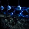 """日産・新型「アルティマ(Altima)」に「GT-R」の特別技術""""ミラーボアコーティング""""が使"""