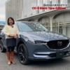 """商品改良&特別仕様車のマツダ新型CX-5 """"Black Tone Edition""""実車インプレッション!"""