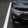 【軽自動車編】2020年8月の登録車新車販売台数ランキング15を公開!ホンダN-BOXが強す