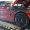 【ピークトルクは驚異の576Nm?!】BMW・新型「Z4 M40i」をシャシダイに載せた結果→公