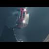 何と斬新。ジャガーの新型「E-PACE」がデビュー。それに合わせてバレルロール・ギネス