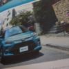 【国産乗用車編】2020年2月の登録車新車販売台数ランキング50を公開!トヨタ新型「ラ