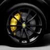 イギリス・リスターが世界最速SUV専用の大口径ブレーキディスクを公開。10月のパリモ