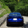 ビッグマイナーチェンジ版・レクサス新型IS300 F SPORT Mode Blackの不満ポイント!「