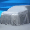 トヨタ新型ランクル(LC300)に続け!フルモデルチェンジ版・レクサス新型LXが2021年9月