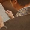 【全国初】福井県にて、僧衣で運転していた僧侶が反則切符を切られる。「和服は全てダ
