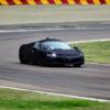 フェラーリ「488」の後継モデルの準備は着々と進行中。2月末には発表するも、ジュネー