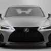 ビッグマイナーチェンジ版・レクサス新型IS(Lexus New IS)の仮予約完了!現時点で候補
