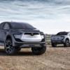 テスラの最新EVピックアップトラックは530万円以下になる?競合モデルRivian「R1T」よ