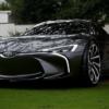 これ本当?トヨタの新型ミドシップスポーツ「MR2」が2024年に登場との噂が浮上。エン