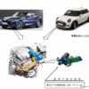 BMW/MINIのディーゼルモデルに5万台超えのリコール。排ガス再循環装置不具合で火災発