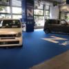 【軽自動車編】2020年2月の登録車新車販売台数ランキング15を公開!ホンダ「N-BOX」が