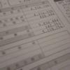 三菱・新型「デリカD:5」の見積りを遂に取得。本革シートとナビのオプション価格は?