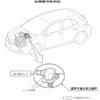 トヨタ新型カローラ/C-HRヤリスに2万台超えの大量リコール!その他新型ヤリス/RAV4