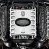 【まだ死んじゃいない!】パガーニは2026年までAMG製V12ツインターボエンジンを継続し