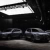 【価格は179.8万円から】マツダ新型MAZDA2/MAZDA6/CX-5/CX-8に特別仕様車Black Ton