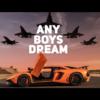 【再投稿】ランボルギーニが、少年の夢を再現する短編動画を公開【動画有】