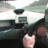 マクラーレン「F1」が市販車最速記録を更新したときの動画が公開に。これは興奮する【