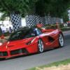 遂に来た。フェラーリが2019年に初のV8ハイブリッドSUVモデルを導入へ