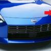 フルモデルチェンジ版・日産の新型フェアレディZ(400Z/Z35)の実車インプレッション続