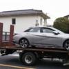 一体ナゼ?日本では市販化されないはずの韓国メーカー・現代自動車(ヒュンダ)・新型セ