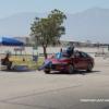 これマジか…トヨタ/ホンダ「カムリ/アコード」含む計4車種の自動ブレーキ・歩行者検