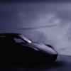 ポルシェ新型911(992)タルガが5月18日にデビュー?ティーザー動画にはマリア・シャラ