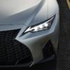 これは朗報?ビッグマイナーチェンジ版・レクサス新型ISに早くも特別仕様車が登場!F