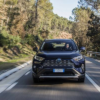 トヨタ・新型「RAV4」の詳細情報が遂に解禁。欧州仕様でもハイブリッドモデルをライン