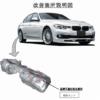 BMW1シリーズ/2シリーズ/3シリーズ/4シリーズ/アルピナに5万台超えの大量リコール