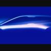 何かと噂のBMW「iNEXT」。EVクロスオーバー&10月のパリモーターショーにて出展予定