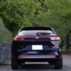 フルモデルチェンジ版・ホンダ新型ヴェゼルの安全装備Honda SENSINGでこんなことが起