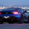 日産の新型フェアレディZの価格は約4万ドル(約440万円)と報道。競合と予想のフォード