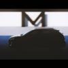 """日産が公開した12車種のティーザー動画に登場する""""M""""って一体何?マイクラ/ムラーノ"""