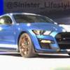 次世代モデルのフォード「マスタング・シェルビーGT500」がまさかのリーク?「GT350」