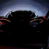 マクラーレン「570GT」と謎のイギリスブランドがコラボすると発表。そして本日10月26