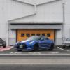 2020年モデル・日産新型の特別仕様車「GT-R 50th Anniversary」が欧州にて販売へ。R34