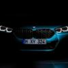 フルモデルチェンジ版・BMW新型「2シリーズ・グランクーペ」がデビュー前日にティーザ