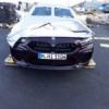 えっ、また?BMWの最新トップモデル「M8コンペティション」がまたもやリーク。今度は