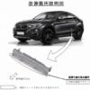 BMW「X6/X6M」にリコール!チャイルドシートの固定用ブラケットが破損してしまい子供
