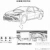 早過ぎ!2021年2月にマイナーチェンジしたばかりのトヨタ新型カムリ/ダイハツ・アル