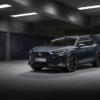 トヨタ新型「C-HR/ハリアー」の中間的なモデルを意識?2020年モデル・クプラ新型「フ