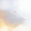 欧州ホンダでもフルモデルチェンジ版・新型ヴェゼルのティーザー画像公開!グレードは