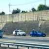 【関越道を走る際は気を付けろ!】WRブルーの覆面パトカー・スバル「WRX S4」が登場。