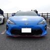 トヨタ/スバルがフルモデルチェンジ版・新型「86(ハチロク)/BRZ」を共同開発するこ