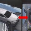 フルモデルチェンジ版・トヨタ新型ハリアーオーナーは必見!パノラミックビューモニタ