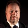 【衝撃】アストンマーティンCEOのアンディ・パーマー氏が辞任へ。後任はAMGトップであ
